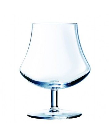 Copa Coñac o Brandy Open Up Ardent 39 cl. x 24 Unidades Chef & Sommelier